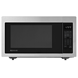 Jenn Air Built In Countertop Microwave Oven 22 Jmc1116as