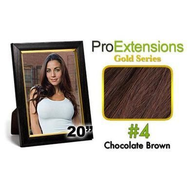 Chocolate Brown Pro Cute K940-PRCT-20-4   - Products -