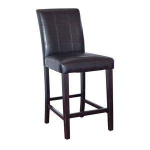 Palazzo Bar Stool  Walmart $8998  Bar Stools And Chairs Beauteous Walmart Kitchen Stools 2018