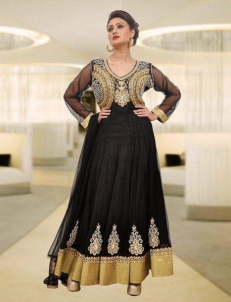 7ab30b0b42 Plus Size Salwar Kameez | Plus Size Salwar Kameez in 2019 | Salwar ...