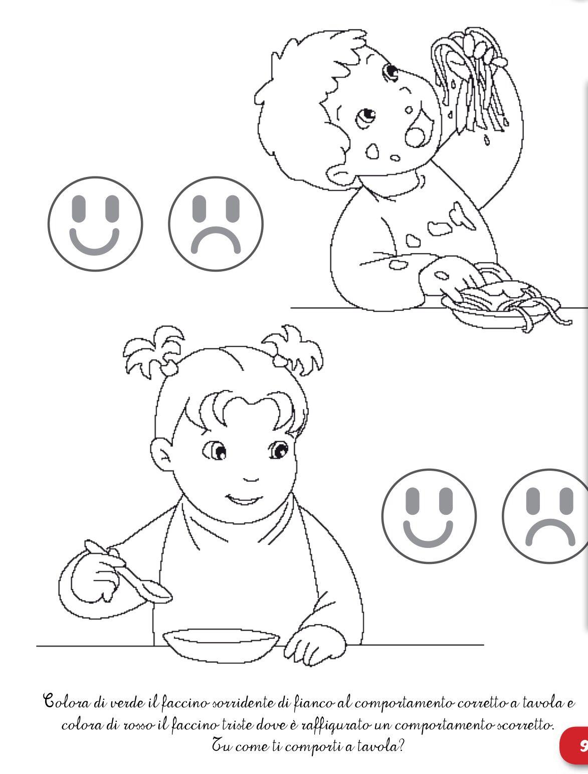 Pin von Shirley auf actividades preescolar | Pinterest