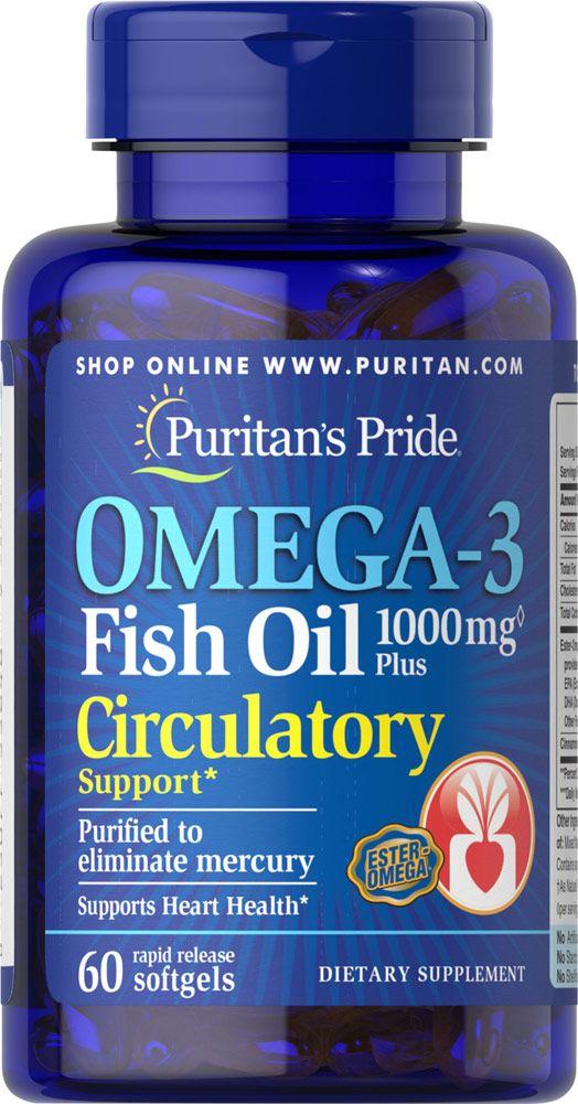 Http Marketplace 4 Blogspot Com 2017 07 Omega 3 Fish Oil Plus Circulatory Html Fish Oil Omega 3 Fish Oil 3 Fish