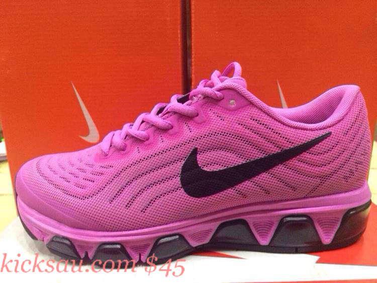 new product e010e 83d99  nike  free  shoes ,  nike  air  max , All kinds of Nike shoes , yeah ,   nike , just i like !
