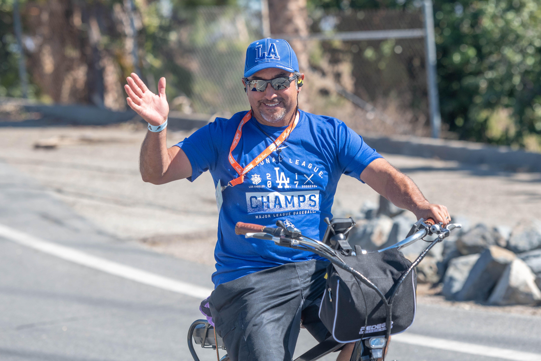 Pedego Rider Bike Store Electric Bike Bike