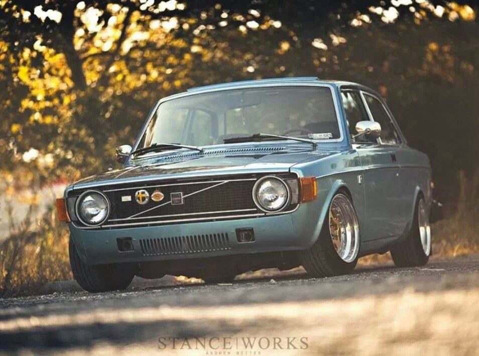 Pin By Cameron Hammill On Swedes Pinterest Volvo Cars And Vehicle - Cool inexpensive cars