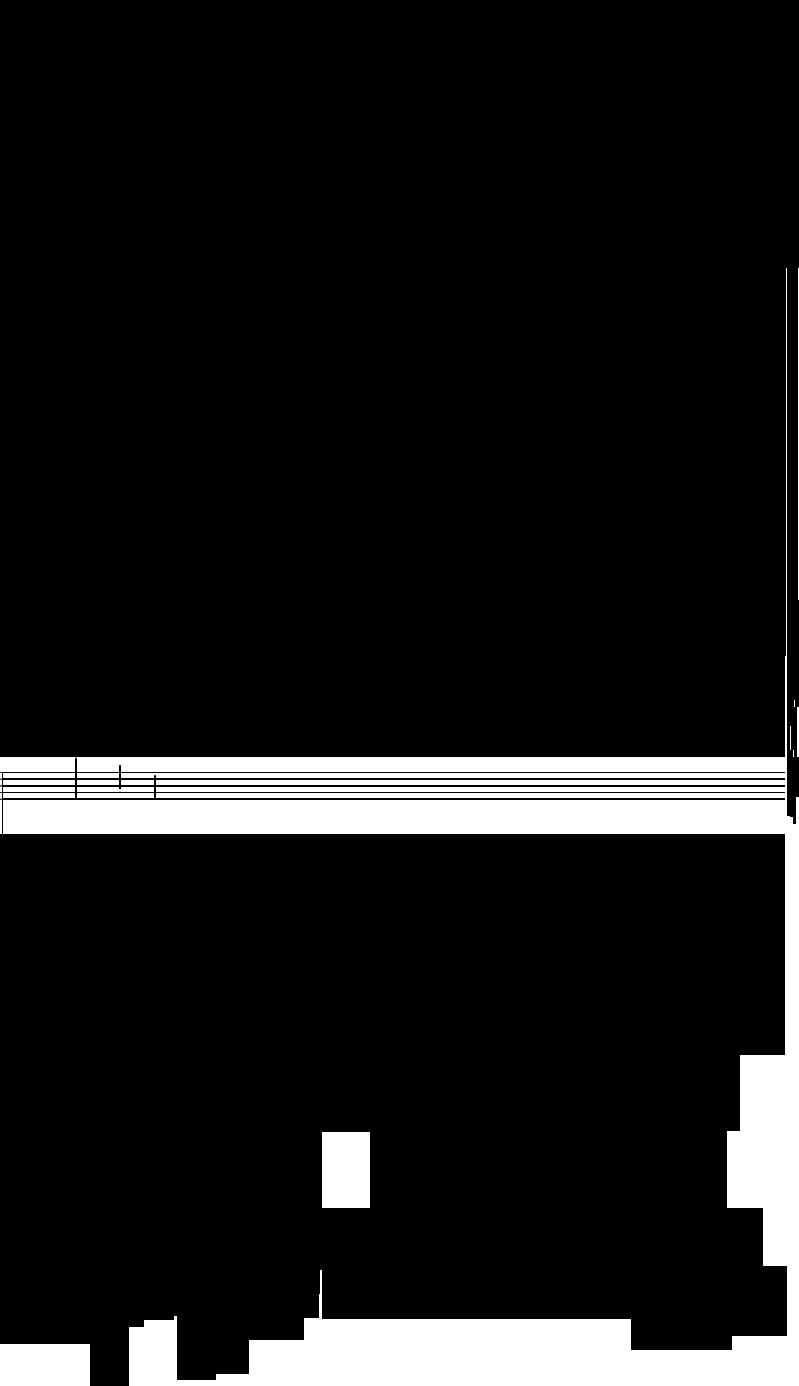 Dracula S Lament Dracula Piano Sheet Music Sheet Music