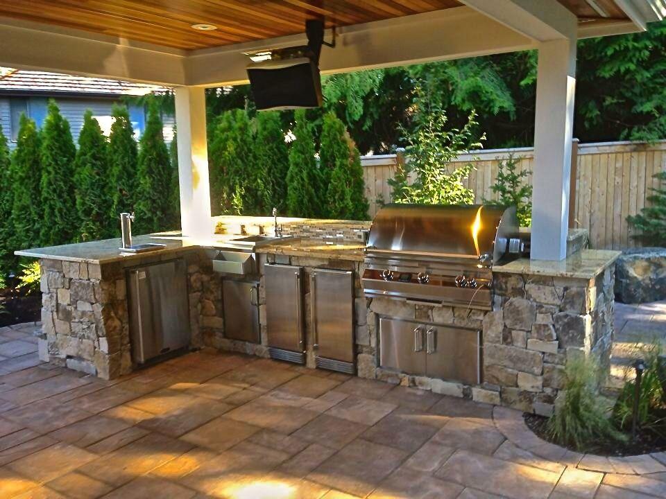 outdoor kitchen outdoor kitchen design outdoor kitchen outdoor kitchen appliances on outdoor kitchen appliances id=50072