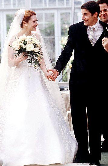 American Pie The Wedding Con Imagenes Boda Moda Novios