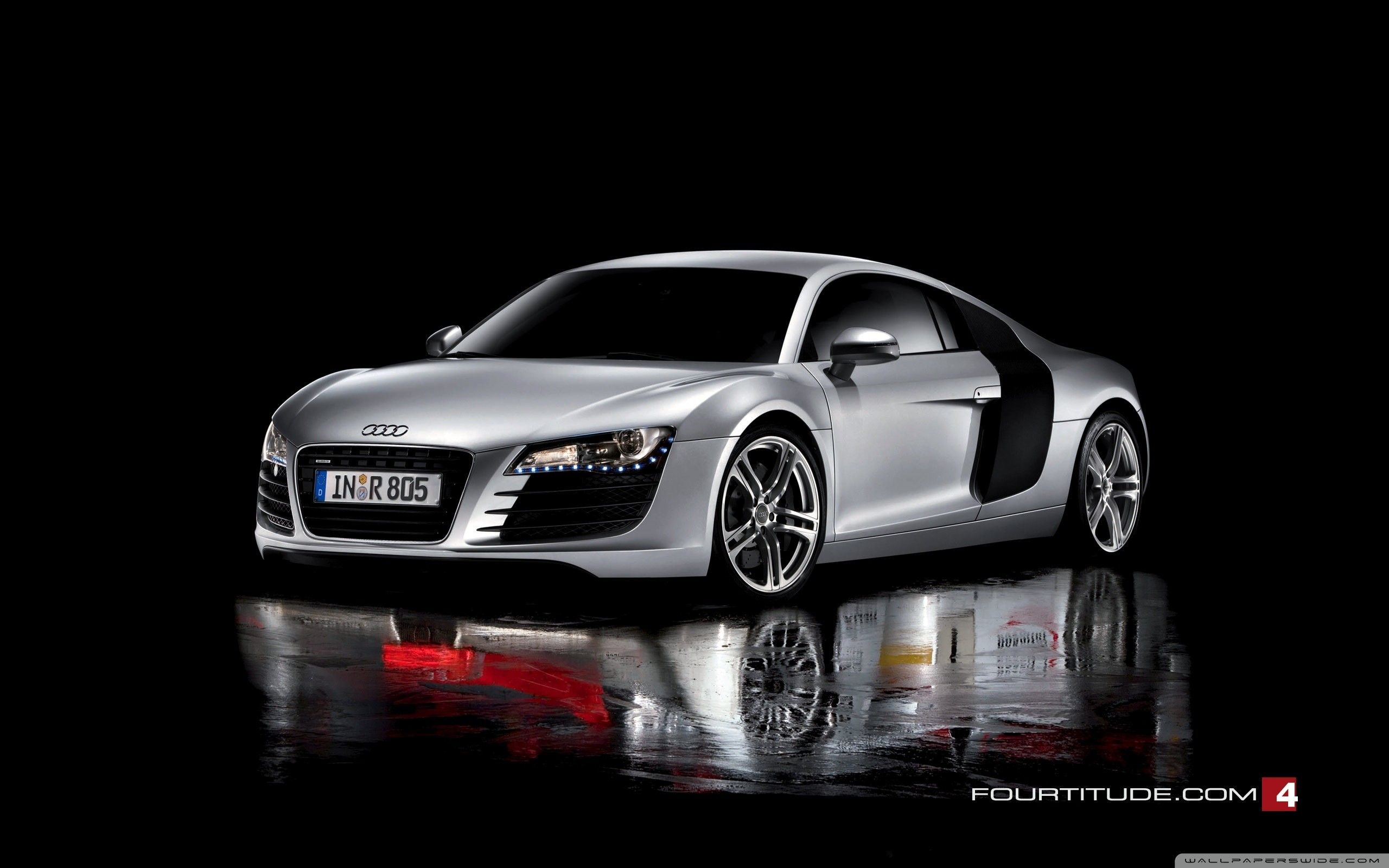 Awesome Audi A8 Wallpapers Widescreen Check More At Https
