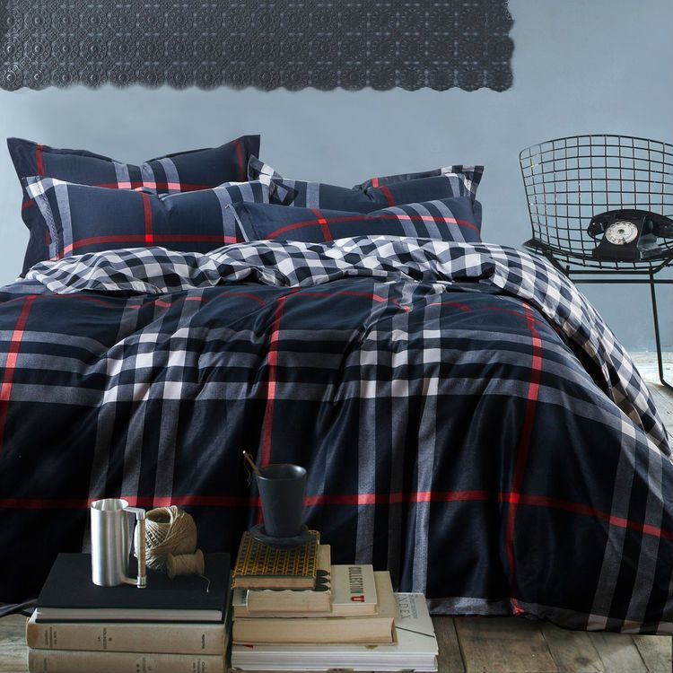 Sheet Sets Full Size Quality, Queen Bedding For Guys