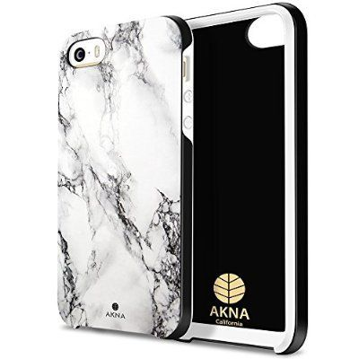 coque akna iphone 7