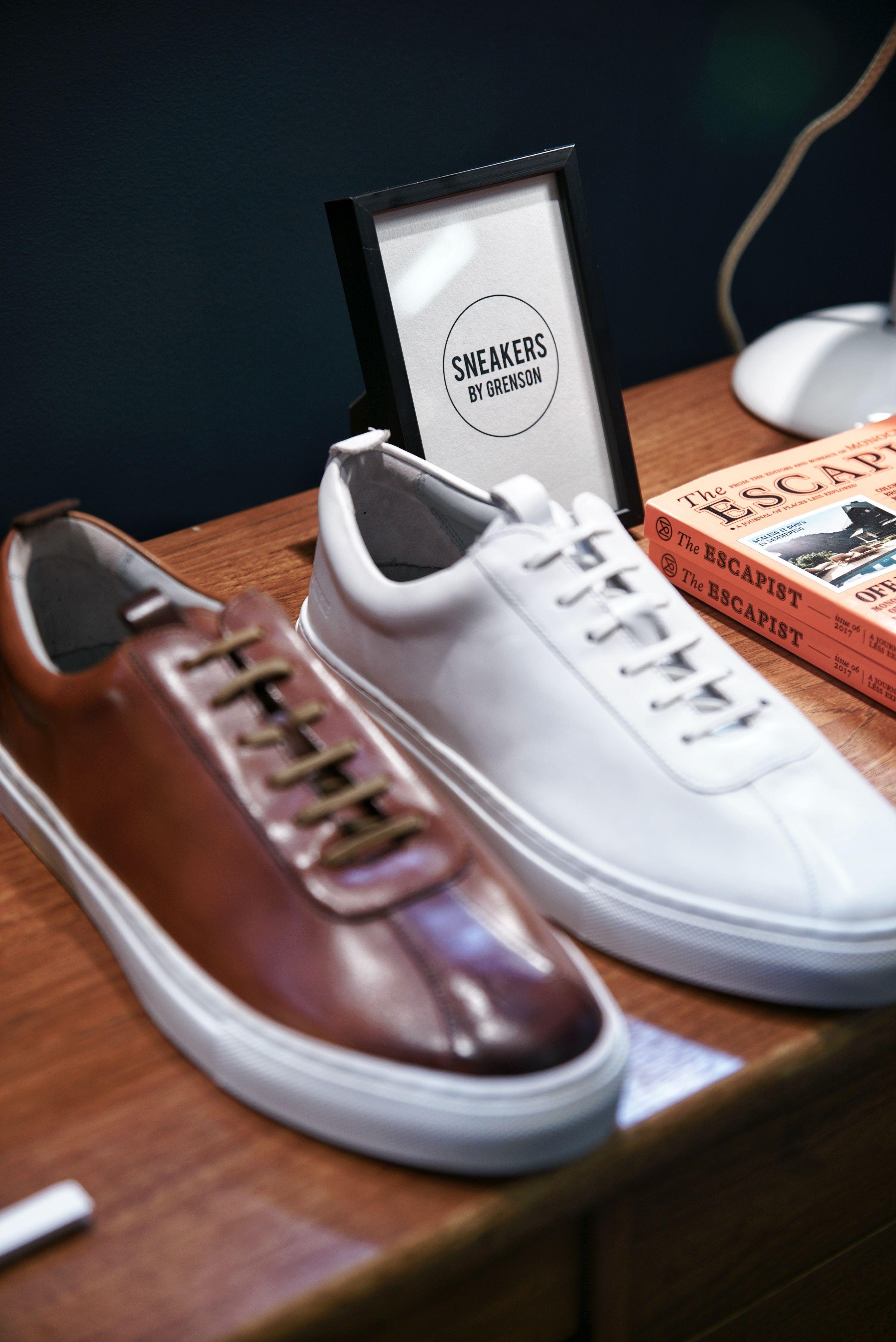 ca3652eebd5ab Sneaker 1