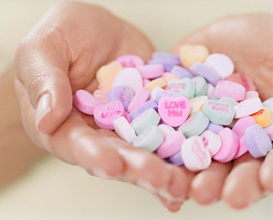 8 cheap valentines day ideas - Cheap Valentines Day Date Ideas