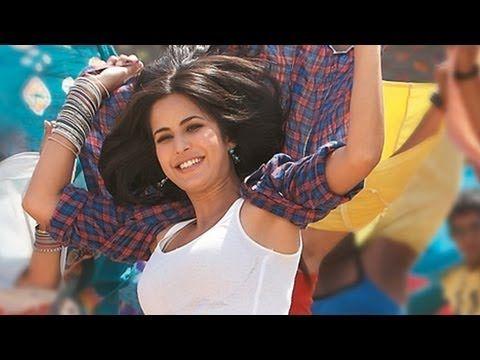 Madhubala Full Song Mere Brother Ki Dulhan Youtube Film