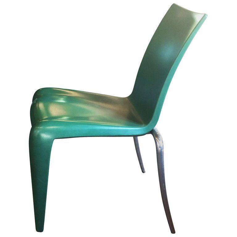 Philippe Starck Chair, Philippe Starck Furniture