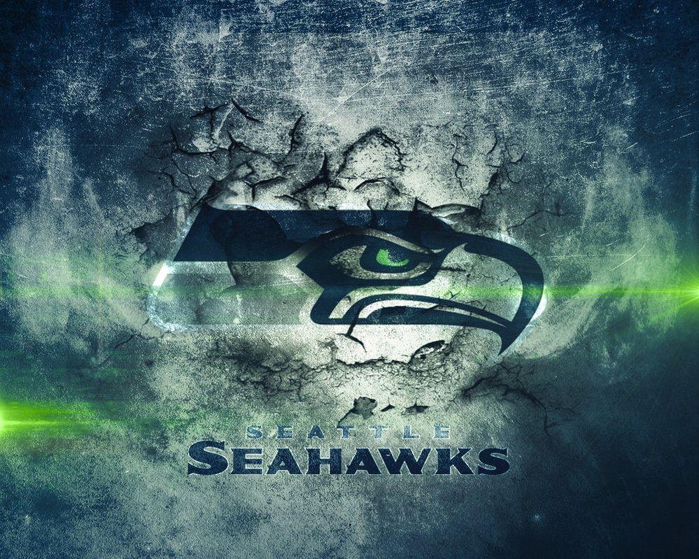 seattle seahawks images Seattle Seahawks Wallpaper by Jdot2daP