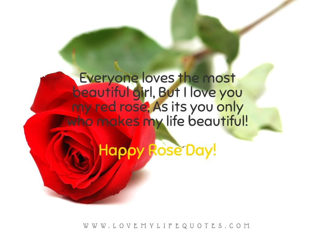 Happy Rose Day Quotes 2021 In 2021 Valentine S Day Quotes Rose Quote Of The Day Images photos love rose day 2021