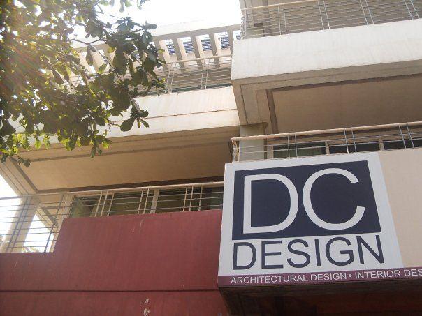 Dc Design Dagupan City Philippines Architecture Design Design