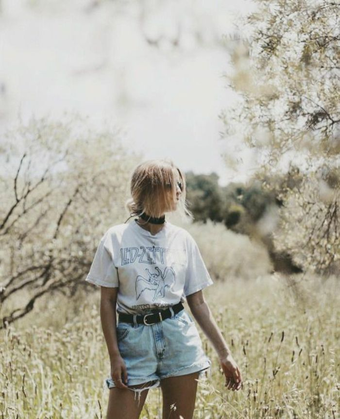 ▷ 80 + Ideen für 80er Kleidung Outfits zum Erstaunen