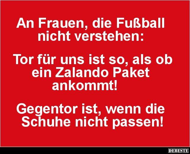 Fussball Wm Witze Wm Finale 2019 06 26