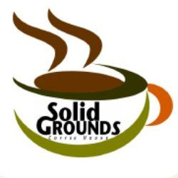 Solid Grounds Coffeehouse - Northville, MI, United States