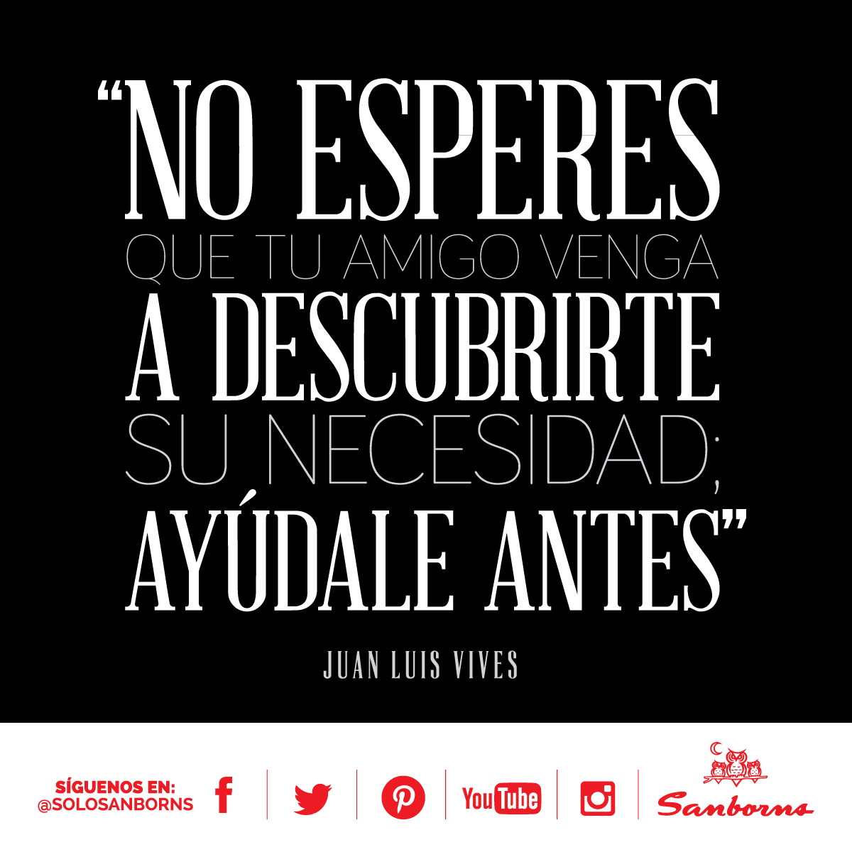 Juan Luis Vives Luis Vives Frases Motivacionales Y