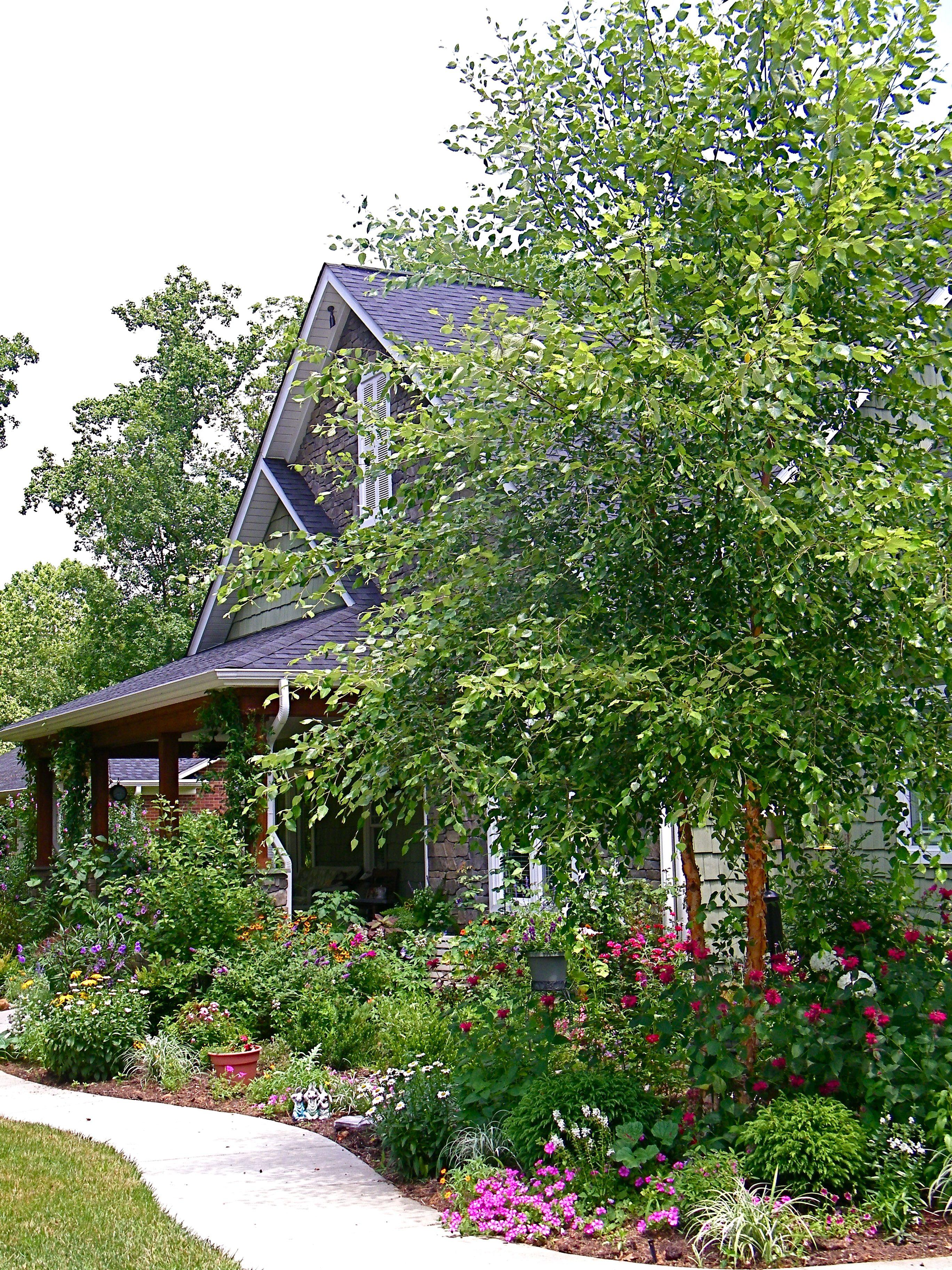 Fleamarketgardening Com Most Beautiful Gardens Cottage Garden Gorgeous Gardens