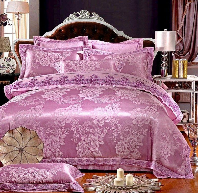 Indian Cotton Flat Bed Sheet Bedroom Decor, Hand Block