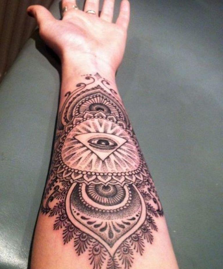 23 Attractive Egyptian Wrist Tattoos Design Tattoos Tattoos For Guys Latest Tattoos