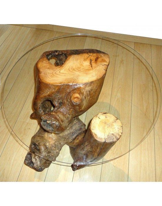 Tienda Online de antigüedades y artesanías. Venta online de mesas y lámparas hechas con madera de troncos naturales. https://www.artesaniasyantiguedades.com
