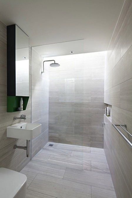 7 Steps To Make The Most Of A Small Bathroom Bathroom Bathroom Floor Tiles Bathroom Flooring