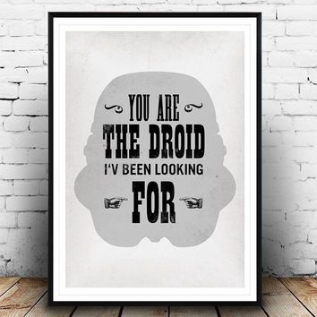 Star Wars Love Quotes Brilliant Star Wars Love Quotes  Google Search  Wedding  Pinterest  Wedding