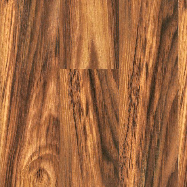 10mm Lake Toba Teak Laminate, Nirvana Plus Laminate Flooring