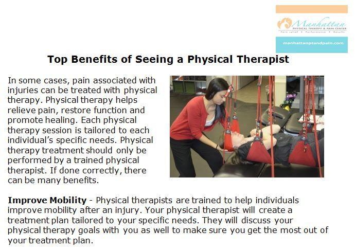 manhattanptandpain/top-benefits-physical-therapist - In - physical therapist job description