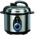 http://bestkitchenequipmentreviews.com/pressure-cooker/
