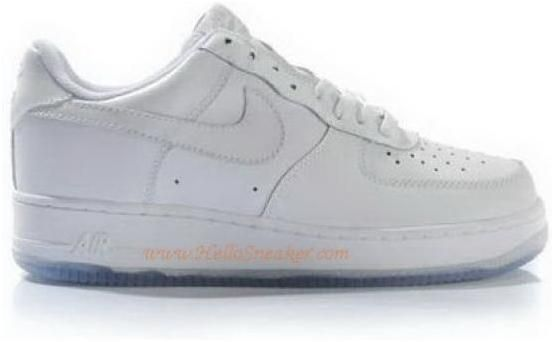 http: / / 315122 996 nike air force 1 donna bianca
