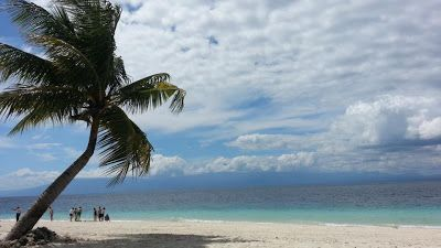 Perfect Place To Be In Summer Destin Beach Philippines Vacation Philippines Beaches