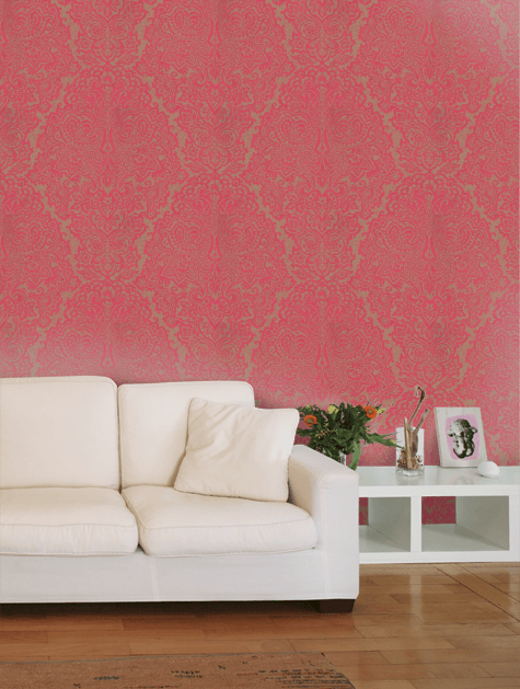Venezia | Shiny Penny | Pinterest | Wall papers, Wallpaper and Walls