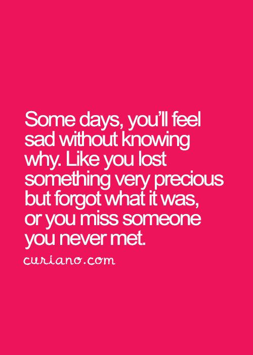 Live Life Quote, Life Quote, Love Quotes and more -> Curiano ...
