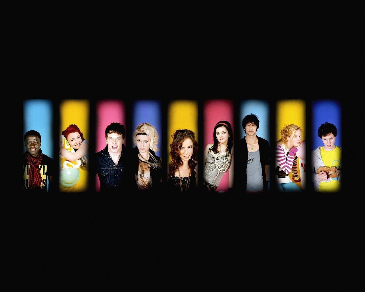Fanpop Spots Skins Images 12209505 Title Wallpaper Love It