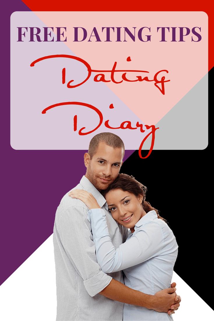 södertälje dating