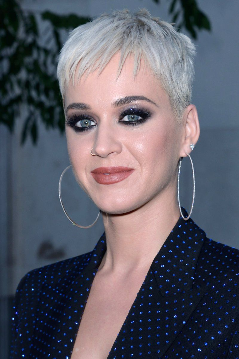 Pin by perrypadukone on katymybae pinterest katy perry pin by perrypadukone on katymybae pinterest katy perry pixies and american women altavistaventures Image collections