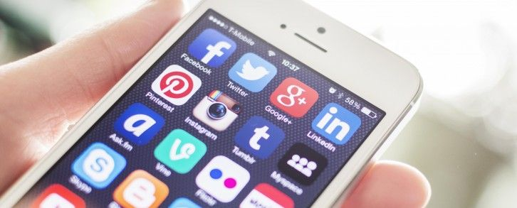 Learn how to create iPhone apps and what kinds of apps are in demand