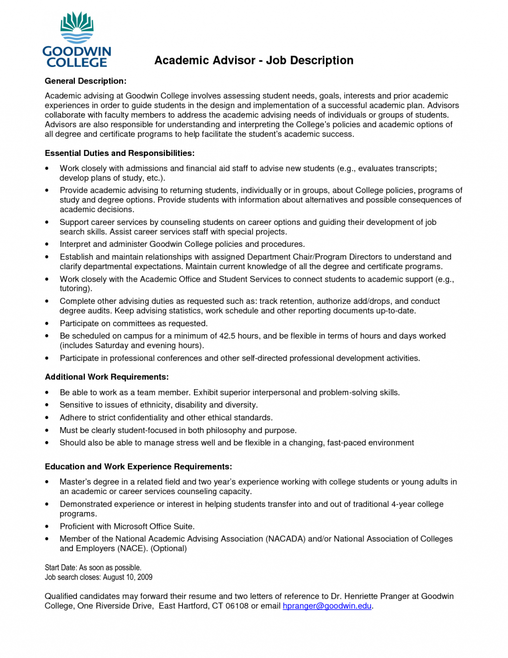 Resume Examples Youtube Examples Resume Resumeexamples Youtube Resume Examples Sample Resume Good Resume Examples