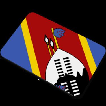 #swazi-sleeve by #diplomaticimmunity, #citrusreport, #alloverprint, #unisex, #comp, #computer, #macbook, #macbookcase, #case, #sleeve, #laptop, #swazi, #red, #yellow, #blue,#@The Citrus Report