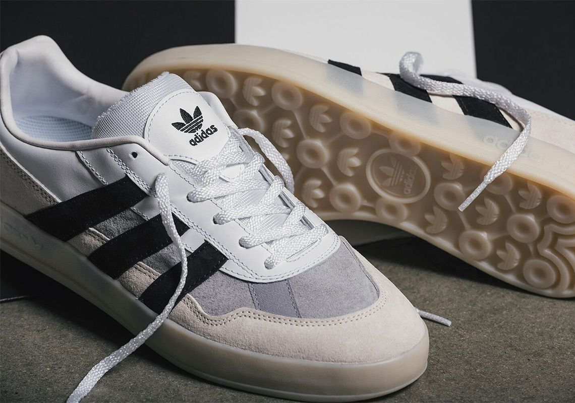 newly released adidas shoes