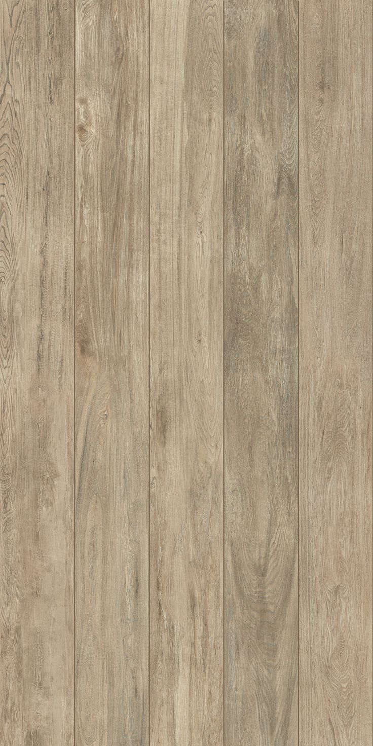 Florim oversize magnum google textures pinterest florim oversize magnum google wood panel texturewood dailygadgetfo Choice Image