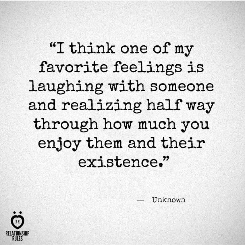 Enjoy them...