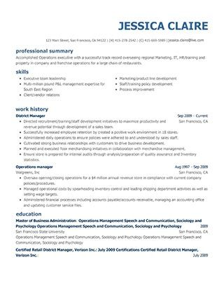 How It Works - My Perfect Resume Advice Pinterest Perfect resume