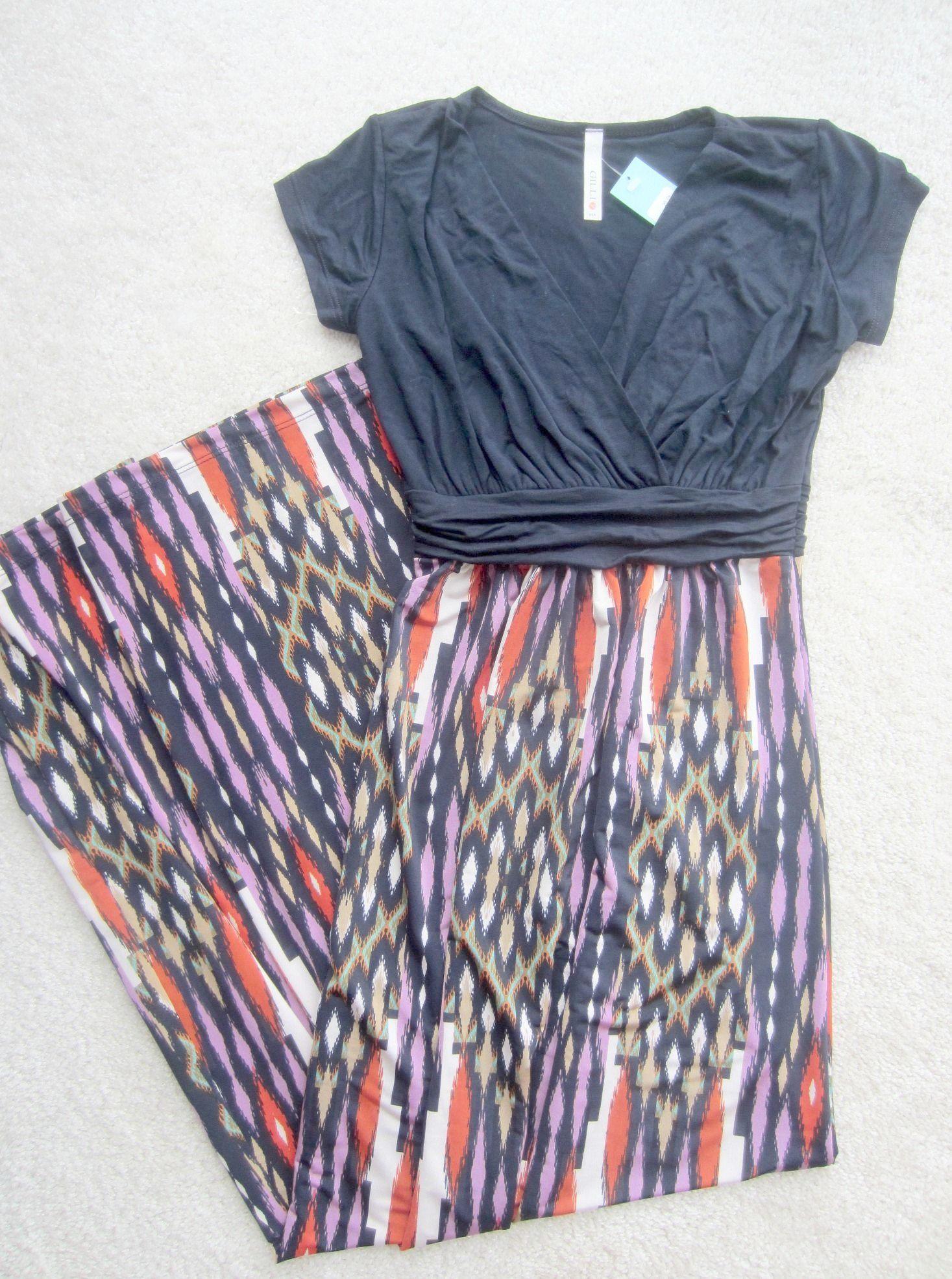 Short sleeve maxi dress cute maxi dress outfit ideas maxi dresses